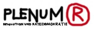 signet http://plenum-R.org