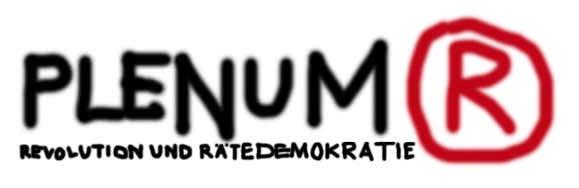 Logo_PlenumR_02