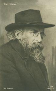kurt-eisner