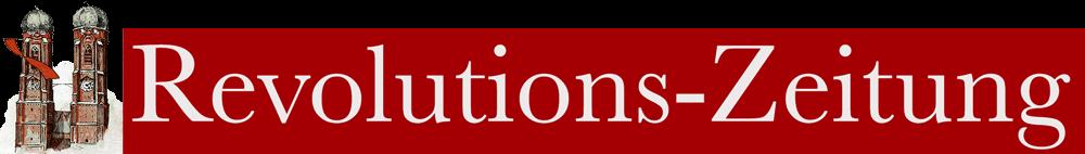 www.revolutionszeitung.de