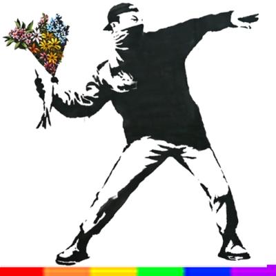 Blumenwurf400x400