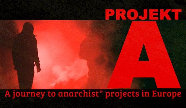 Projekt A -Film .net