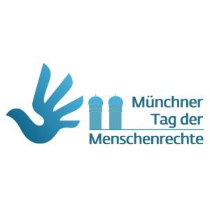 muenchen-menschenrechte