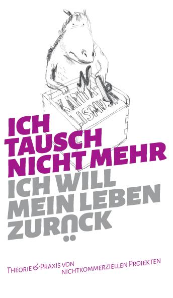 ich-tausch-nicht-mehr.net