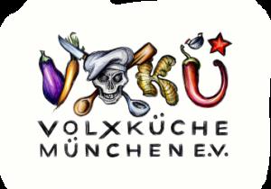 Volxküche München eV