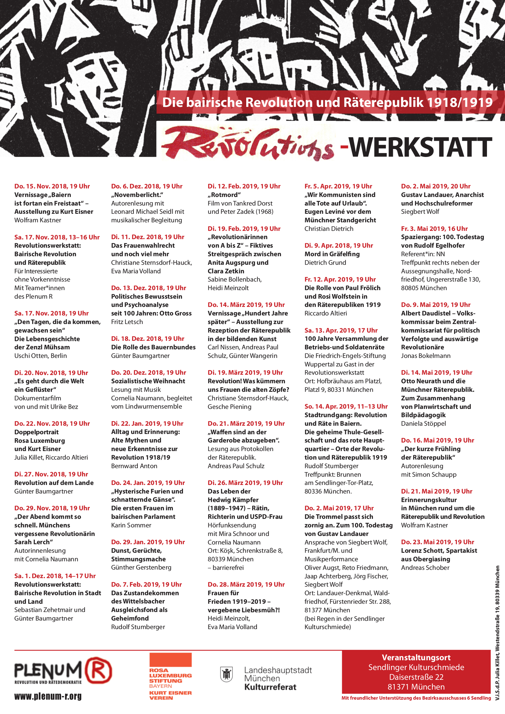 Revolutionswerkstatt2018