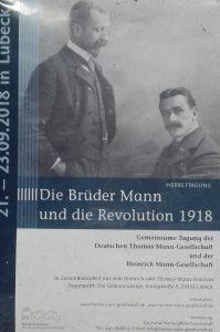 Anhang-Details Heinrich-und-Thomas-Mann