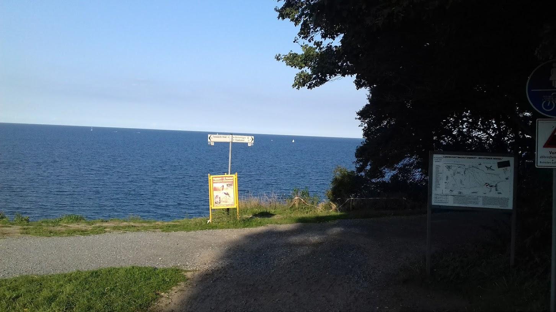 Ostsee-Lübeck-Brodten