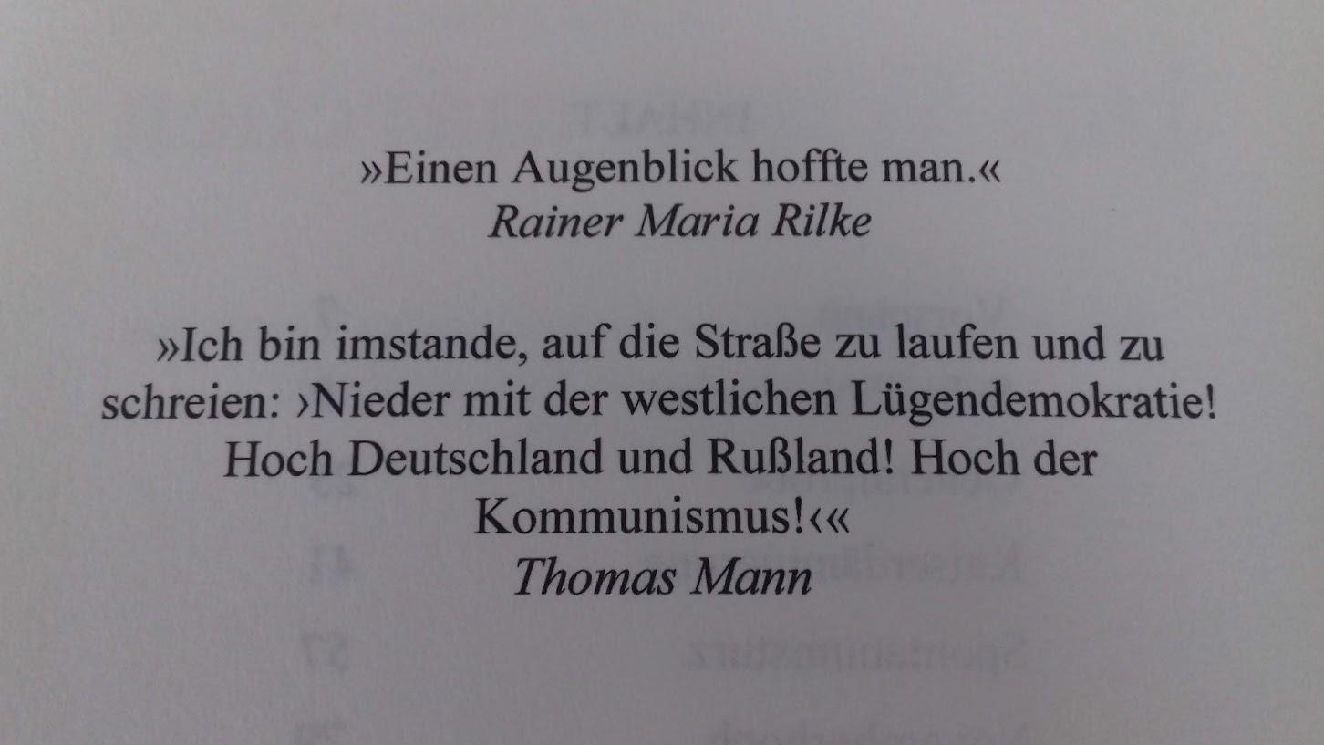 Rilke-und-Thomas-Mann