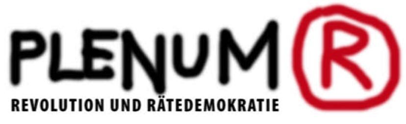 plenumR