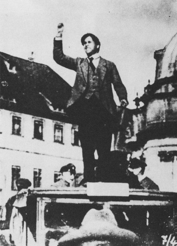 georgWaibel WürzburgerRevolutionär