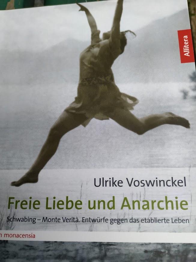 Monte-Verita www.allitera-verlag.de/buch/freie-liebe-und-anarchie/