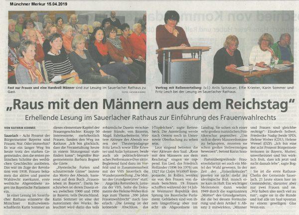 Raus-mit-den-Männern-aus-dem-Reichstag