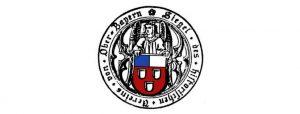 Historischer Verein Oberbayern