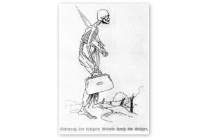 Spanische Grippe AWOM-Historie01-03b