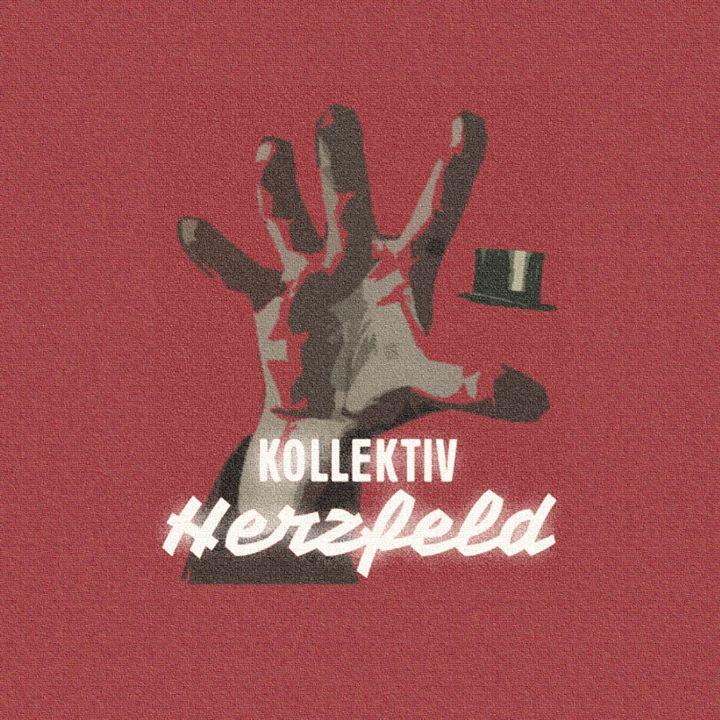 Kollektiv Herzfeld